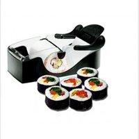 Cheap Sushi maker Best Roller Machine