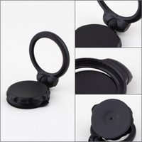 Wholesale Hot pcsCar Windshield Mount Holder Suction Cup for TomTom one Drop Shipping