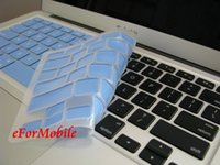 apple keyboad - Keyboad covers silicon keyboard covers laptop keyboard covers For Apple Mac Book Air quot