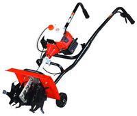 garden tractor tillers - mini tractor power tiller garden cultivator