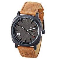 Cheap wrist watch Best quartz watch