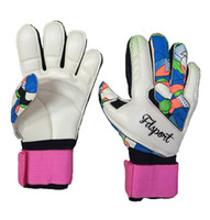 Wholesale 2016 new soccer gloves Pack the post power shield genuine all milk adhesive tape protects the football gloves Longmen goalkeeper gloves