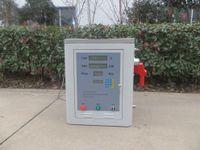 Wholesale BJJ AH1D large flow fuel dispenser of filling machine