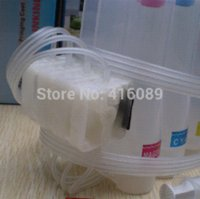 Wholesale H178 CISS For hp5510 B109a B109n B110a B209a A printer with ARC chips hp178 ciss