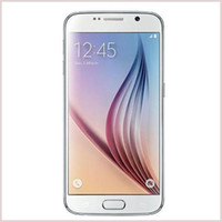 Wholesale MTK6572 Smart Phone S6 Dual Core Android Inch shown GB RAM GB ROM MTK6592 Octa Core MP Camera G Metal Retail