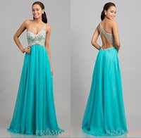 Cheap prom Dresses Best backless prom dresses