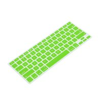 Wholesale Soft Silicone Laptop Protector Keyboard Cover Skin for Mac book Pro retina Air inch US Version