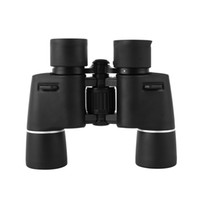 Cheap High Power Binoculars Telescope LLL 18X36 Zoom Optical Military Binocular Telescope 120 1000m Spotting Scope for Hunting