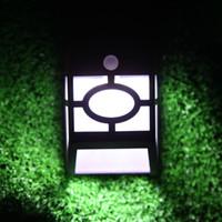 Cheap lighted plastic santa cla Best lamp killer