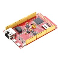 Wholesale Seeed Arch Max Cortex M4 Based Mbed Enable Development Board