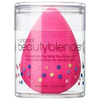 latex powder - The Original beautyblender pro pure Make up Sponge Latex Free Foundation Powder Blender Applicator Puff Beauty Tools DHL Fedex