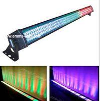auto cinema - led wall washer light cinema led bar light