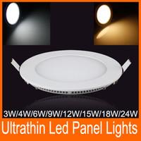 Cheap Led Ceiling Lights Best Led Panel Lights