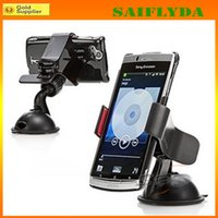 Cheap Mobile Phone Holder Best car cell phone holder