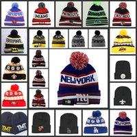 Wholesale 2016 new arrival sports team beanie Snapback hats Casual hip hop cement leopard Adjustable Men and women baseball caps cotton sun hats