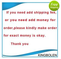Wholesale If you need add postage difference or price difference please kindly make orders with exact money on this link thank you