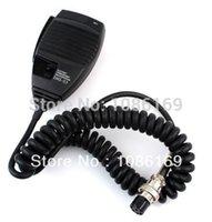 alinco radios - Radio Walkie Talkie Handheld Speaker Mic Microphone Headset Ems For Pin Alinco Dr Dr Dr Dr Dr