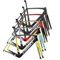 Wholesale 2016 newest model best price Toray C T1000 carbon aero racing road complete bike race bike bicycle