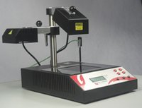 Wholesale to Russia No Tax Jony system RE rework station and chip soldering machine