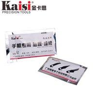 Wholesale No wood engraving knife blade special mobile phone film art stainless steel knife medium ingredients