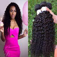 Cheap Malaysian Hair Best rosa hair