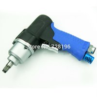 air quality impact - High Quality Inch Mini Pneumatic Wrench Air Impact Wrench Air Tools