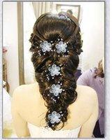 Cheap Crowns Headband Best 2015 Bridal Tairas