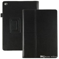 Cheap Smart Cover/Screen Cover Leather Case Best 9.7'' For Apple For ipad 2 3 4 5 6