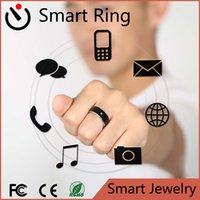 mens gold ring - Smart Ring Jewelry Rings Band Rings Smart Wearable Nfc Andriod Wp Bb Hot Sale as Biker Mens Stainless Steel Rings Genuine Emerald Ring