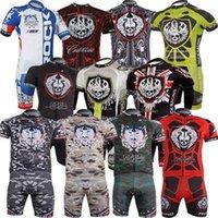 bib rock - 2015 NEW ROCK RACING Team cycling jersey cycling clothing cycling wear shorts bib suit clothing studs A5