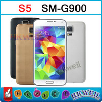 Cheap S5 Best S5 i9600