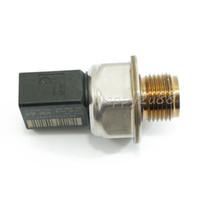 audi oil pressure sensor - New L906054 Fuel Rail Pressure regulator Sensor Switch For AUDI A3 A4 VW GOLF