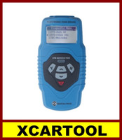 auto services warranty - New arrival Auto code reader Electronic Parking Brake EPB EP21 Service Tool Multilingual Updatable One Year Warranty