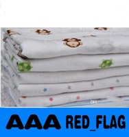 Wholesale Aden Anais Multifunctional Newborn Swaddle Big Size Baby Towel Muslin Cotton Baby Blankets x110cm LLY716