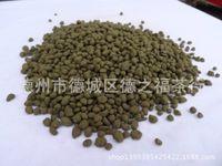 alcohol limits - 2015 Limited Da Hong Pao Years Milk Oolong Tea Dahongpao Production Of Superfine Tea Oolong Ginseng Alcohol And Sweet