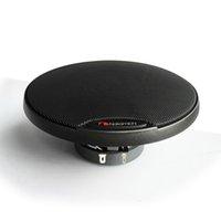 Wholesale Nakamichi NSE65 W CM way coaxial car speaker