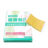 Wholesale 10PCS Transdermal patch Strong Burning Slimming Diet Weight Loss Adhesive Sheet Unisex Timesaving