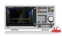 Wholesale via DHL ATTEN kHz GHz Digital Spectrum Analyzer GA4032 inch LCD x480 AV V V