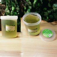 Wholesale g herbal medicine aloe vera Sun repair skin repair face gel suffering from temporary intense redness sensitive skin care