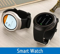 arabic products - 2016 hot products Retail G with Android WCDMA Heart rate WiFi GPS smartwatches for iOS Bluetooth