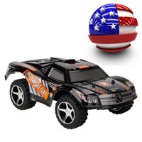 Wholesale USA Stock Wltoys L939 G Channel High Flexible Remote Control Car Kid s Best Gift