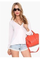 Cheap Blouses & Shirts Best Casual Blouse