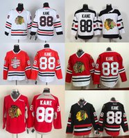 olympic hockey jerseys - Mix Order Chicago Blackhawks jerseys Olympic Team USA Patrick Kane White Ice Hockey Jerseys Embroidery Logos Hockey Jersey
