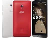 asus wireless card - Original ASUS ZenFone Intel Z2580 Dual Core GHz Android Smart Phone quot IPS Screen GB RAM GB ROM Camera MP WW Version CACT