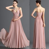 Cheap Bridesmaid dresses Best Sheath Column Dress