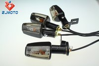 Cheap Turn Signal Lights Best motorcycle turn signal