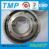 backstop clutch - ASNU50 NFS50 One Way Clutches Roller Type x110x40mm One Way Bearings Stieber Freewheel Type Backstop CAM Clutch