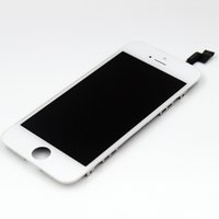 Cheap iPhone 5s LCD Best iPhone 5s display