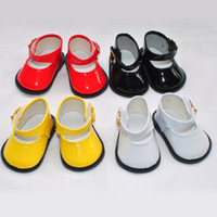 doll shoes - factory price Environmental protection quot INCH DOLL SHOES for AMERICAN GIRL