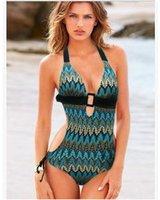 Cheap Lycra Sports & Outdoors Best Adult Posey Piece bikini